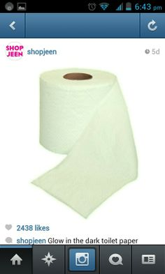 Soldier toilet paper | Toilet paper | Pinterest | Toilet paper and ...