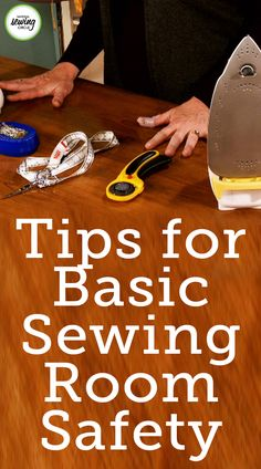 I don't know about you, but I love sewing for Easter. Here's not one bunny sewing pattern, Sewing Basics, Sewing Hacks, Sewing Tutorials, Sewing Tips, Sewing Ideas, Basic Sewing, Sewing Lessons, Waterproof Picnic Blanket, Fat Quarter Projects