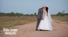 Danielle + Nathan ~ Townsville ~ True Love ~ White Avenue Photography
