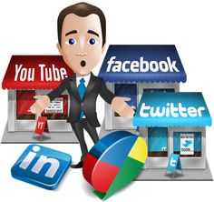 Michael J. Schiemer - Google+