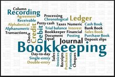 Contact Larsen Gangloff and Larsen for bookkeeping services and estate tax planning in bellflower, california. For more info call 562 925-2266!