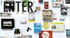 Kelli Anderson's design portfolio