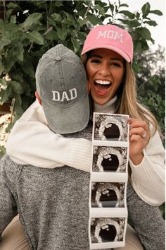#pregnant #babyannouncement #12weeks #parentstobe #momtobe #pregnancyannouncement Cute Baby Announcements, Pregnancy Announcement Photos, Pregnancy Photos, Cute Pregnancy Pictures, Baby Announcement To Parents, Baby Pregnancy, Maternity Pictures, Baby Pictures, Deco Baby Shower