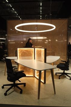 See the latest from leading Brands, Architects, Designers and Art Directors Design Trends, Architects, Designers, Dining Table, Interior Design, Home Decor, Art, Nest Design, Art Background
