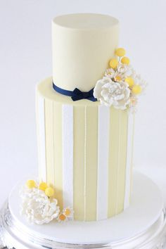Where's my mellow yellow hat?! @Jason Stocks-Young Jones Style Weddings.