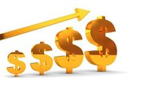 TOP #PENNYSTOCKS TO BUY – HOW TO CREATE A WINNING LIST?