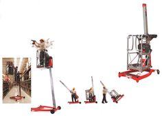 במות הרמה לעבודות גובה בתל אביב Tasmania, Ladder, Stairs, Ladders, Scale, Staircase Runner, Stairway