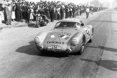 1953 Carrera Panamericana 550-001