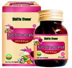 Ekinezya ekstraktı, Propolis ekstraktı, C vitamini, Mürver çiçeği içermektedir.