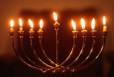 hanukkah | Hanukkah: Information from Answers.com