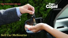 CarCupid offers best car buying services to people wanting to sell their car without any hassle. Buy and sell for vehicles have become easy way to make the profit with the right fit car to take care of the need of people.  Focusing on to improve the client relations, our Car Sales in Victoria, Melbourne helps customers to find their next car. Our Expert team also takes care of all financial and banking requirements with the ease of the burden of the paperwork.