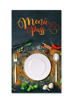 Bonus Pass für Restaurants zur Kundengewinnung Restaurants, Fine Dining, Things To Do, Cards, Gifts, Diners, Food Stations, Restaurant