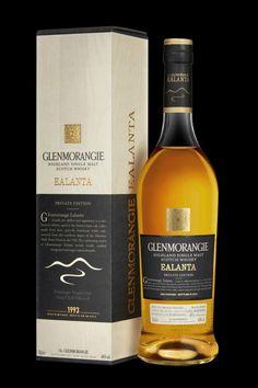 Glenmorangie Ealanta   https://www.forwhiskeylovers.com/sites/default/files/whiskey-word/CDewar/Glenmorangie%20Ealanta1.JPG