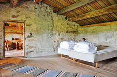http://website-homebydean.mspecs.se/estate/?type=deal&deal_id=MDAxMXwwMDAwMDAwMDAyN3w1OA.. #gotland #house #waterview