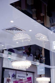27 Meilleures Images Du Tableau Plafond Tendu
