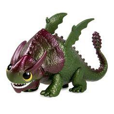 Dreamworks Dragons Defenders of Berk Mini Dragons, SkullCrusher Dreamworks Dragons http://www.amazon.com/dp/B00DH2LK7A/ref=cm_sw_r_pi_dp_F7KQtb0RC77XMTAW