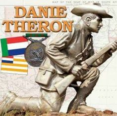 South African Air Force, Native American Men, Tactical Survival, Africa Travel, Flags, Guns, War, Colour, History