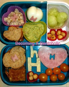 61 Best Abc Bento Images School Lunches Bento Box Lunch Snacks