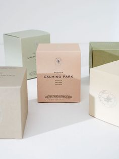 Most current No Cost Scented Candles packaging Strategies Accurate joy and also delight instead hinge as you go along you choose to do elements compared to wh Candle Branding, Candle Packaging, Pretty Packaging, Simple Packaging, Packaging Ideas, Packaging Carton, Soap Packaging, Brand Packaging, Ecommerce Packaging