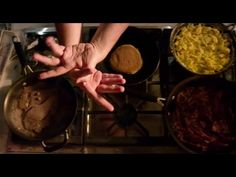 Top 10 Food Preparation Scenes in Movies Great Movies, Food Preparation, Yum Yum, Top, Culture, Film, Youtube, Poster, Movie