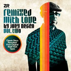 People's Choice - Here We Go Again (Joey Negro Philly Stomp Mix)  Joey Negro gives an old Philly favorite the remix treatment for his next instalment in his disco classic compilation series!  #funk #disco #soul #remix #joeynegro #peopleschoice #herewegoagain #classic