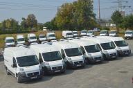 WYNAJEM SAMOCHODÓW DOSTAWCZYCH Wypożyczalnia SAVAAUTO oferuje bardzo atrakcyjne warunki w zakresie wynajmu samochodów użytkowych.  Posiadamy do Państwa dyspozycji szeroki wachlarz pojazdów: od kompaktowych VAN-ów przez większe samochody dostawcze, kontenery, aż po autolawety. https://dzone.com/articles/wynajem-samochodu-z-sava-auto