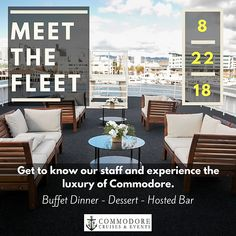 116 best corporate event ideas images on pinterest in 2018 our next meet the fleet event is next wednesday evening m4hsunfo