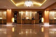 Lotte Hotel Seoul - Lobby