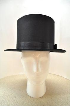 http://www.mk2uk.com/collections/mingili/products/brimmed-hat-mingili
