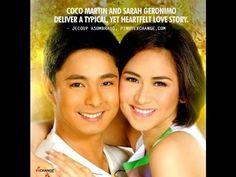 Tagalog Movies Latest 2016-EnONPL - YouTube