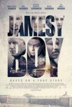 Jamesy Boy Filmini Türkçe Dublaj İzle