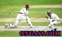 """Cricket is a game played between two teams made up of eleven players each. There is also a reserve player called a """"twelfth man"""" who is used should a player be injured during play. Cricket Nets, Cricket Games, Cricket Match, Cricket Wallpapers, Sports Wallpapers, Cricket Equipment, Play N Go, Most Popular Sports, Intresting Facts"""