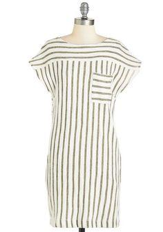 Favorite Fashion Dress | Mod Retro Vintage Dresses | ModCloth.com