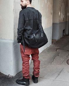 Shoulder bag 165Y black Shoulder Bag, Black, Style, Swag, Black People, Shoulder Bags, Outfits