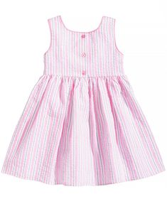 This Pin was discovered by Car Cotton Frocks For Kids, Kids Frocks, Frocks For Girls, Toddler Girl Dresses, Little Girl Dresses, Girls Dresses, Baby Dress Design, Baby Girl Dress Patterns, Baby Girl Frocks