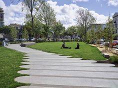 6 « Landscape Architecture Works | Landezine