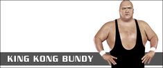 King Kong Bundy, Harley Race, Andre The Giant, Big Daddy, Atlantic City, Theme Song, Wwe, Superstar, Evolution