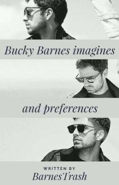 78 Best Bucky Barnes imagines images in 2019   Bucky barnes imagines