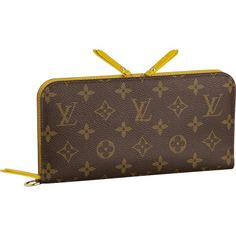 31767f62112a Louis Vuitton Wallets Louis Vuitton Sale