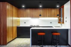 Avalon Beach Apartment / Studio Benicio