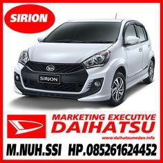 SIRION