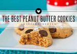 The Best Peanut Butter Cookies | eBay