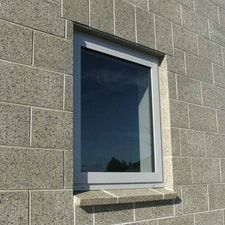 Awning windows are New Zealand's most popular window choice. They are easy to use pushing out from the bottom and very functional providing weather prot. Windows, Special Windows, Casement Windows, Glass, Siding, Window Awnings, Awning Windows, Double Glazing