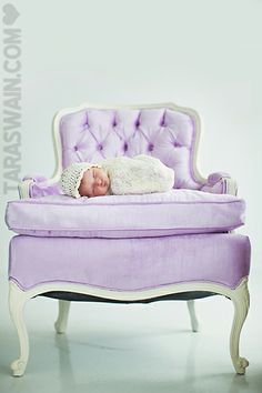 Use jcp brown bench swaddle in teal brown wrap wearing teal bow