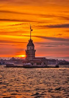 Oh Beautiful Istanbul - Antonia Beach Wallpaper, City Wallpaper, Best Places To Travel, Places To Visit, Wonderful Places, Beautiful Places, Turkey Country, Travel Route, Hagia Sophia