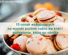 zdrowie.hotto.pl-wysoki-poziom-cukru-w-krwi-oznaki-jedzenie-z-niskim-indeksem-glikemicznym