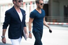 men–wearing–blue–paris