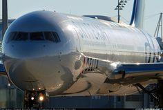 Boeing 767-432/ER - SkyTeam (Delta Air Lines) | Aviation Photo #1829849…