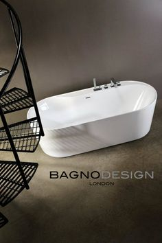 1000 Images About Urban Collection By Bagnodesign On