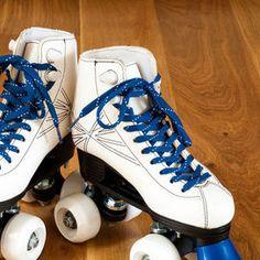 Scopri per i tuoi bambini questo sport vintage che allena e scolpisce tutto il corpo